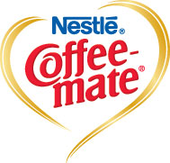 coffee-mate_logo_2011