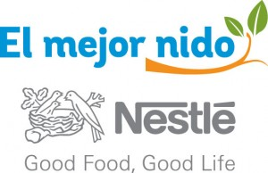 nestle_emn_logo_091812_4c_aa