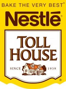tollhouse_btvb_v_4pms